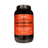 Carnivor (946g) Musclemeds - Chocolate