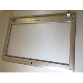 Moldura Samsung Rv415 Ba75-03704a