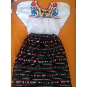 2eaafcd804 Vestidos Mexicanos Tipicos Largos - Vestidos Negro en Distrito ...