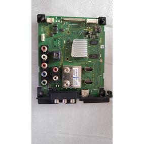 Placa Principal Tc-l32xm6b Panasonic Boa