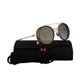 Óculos Carrera Sunglasses 6001 U32 If Metal Acet - Óculos no Mercado ... 6abb3f5996