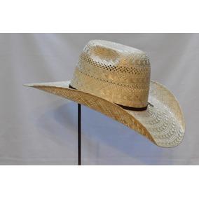 Chapeu Panama Nicol Hats 1000x Importado - Cowboy Country 3f05acb43b2