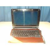 Netbook Acer Aspire One Para Desarme