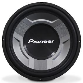 Alto Falante Pioneer Cara Preta 12 - Alto-falantes e Woofers no ... 636762201d9