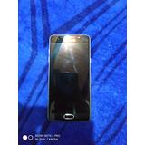 Samsung Galaxy A5 Modelo 16 Con Lector De Huella