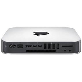 Apple Mac Mini Mgem2ll/a I5 1.4ghz 4gb De Ram 500gb