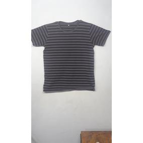 Camiseta Algodon Economica Docena - Camisetas de Hombre en Mercado ... cf4a214f24c98