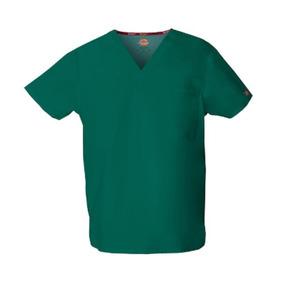 Uniforme Médico. Camisa Unisex