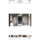 Telefono Hyundai E465go Android 4 Gb/ 512 Mb Ram Dual Sim