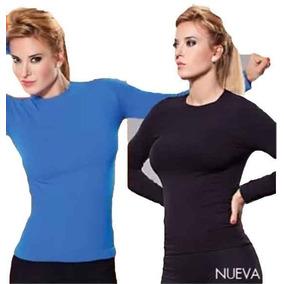 Camisetas en Ropa Interior en Rosario en Mercado Libre Argentina 6cff544e647