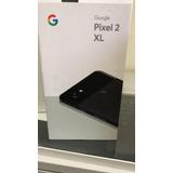 Google Pixel 2 Xl 128gb - Just Black