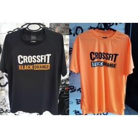 c9149d567df05 Camiseta Progenex Crossfit - Camisetas e Blusas em Santa Catarina no ...