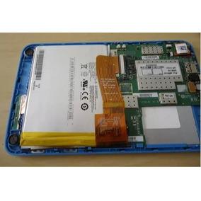 Tablet Dl Tp 253