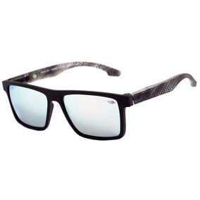 Oculo Mormaii Bank - Óculos De Sol Mormaii no Mercado Livre Brasil 2767b9d758