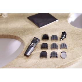 Maquina Afeitar Barba Y Cuerpo Philips Norelco Recargable