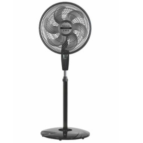 Ventilador Taurus Silent Power 18pul 6asp Pedes