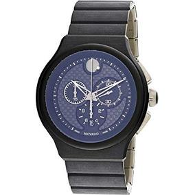bfda43d7a34 Reloj Titanium Quartz Hombre - Relojes en Mercado Libre Chile