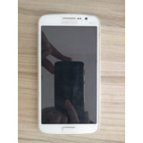 Samsung Galaxy Grand Prime - 2 Chips Com Tv Digital