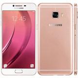 Samsung Galaxy C7 Sm-c7000 32gb Lte Dual Sim
