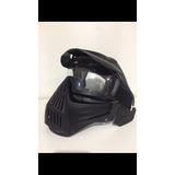 Máscara De Proteção Contra Gás E Pó Com Viseira no Mercado Livre Brasil 0d855e173e