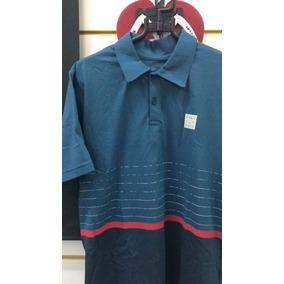 Camisa Polo Hang Loose - Calçados 281765c5b0e