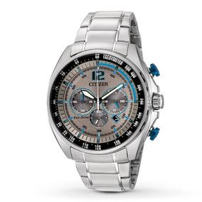 4ff0383fdab Citizen Eco Drive Titanium Bm6560 54h - Relógios no Mercado Livre Brasil