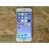 Vendo O Cambio iPhone 6 De 64 Gb