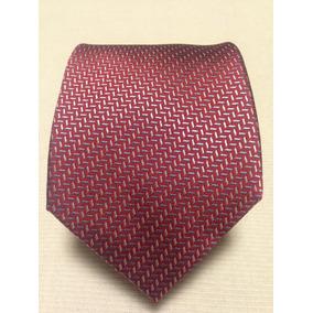 093a616f99c Gravata Hermes - Gravatas Clássicas Masculinas no Mercado Livre Brasil