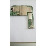 Placa Tablet Toshiba At7-a