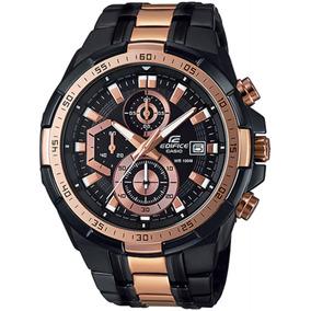 14554748170b Precioso Reloj Playboy Rosado Piedritas Relojes - Relojes Pulsera ...