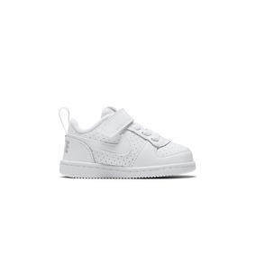 fa51c02f6 Zapatillas Nike Bebe - Ropa y Accesorios Blanco en Mercado Libre ...
