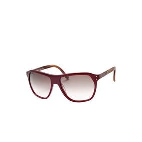 67ce0137b082f Óculos De Sol Chloé Cl 2184 3 - Óculos no Mercado Livre Brasil