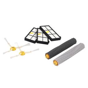 Irobot Roomba 800-900 Kit De Repuestos