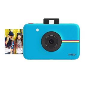 0235c48f6e950 Polaroid Snap Touch - Câmera Polaroid no Mercado Livre Brasil