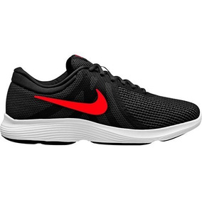 low priced 804ad 6544f Nike Revolution 4 N r Talles Grandes Us 13, 14, 15 908988011