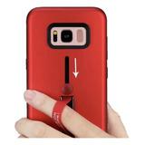 Funda Samsung J7prime/j72016/s8 Multi Case Protector Carcasa