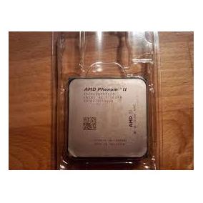 Phenom Ii 2 X2 560 3.3ghz Socket Am3 Dual Core Com Cooler