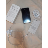 Samsung Galaxy J3, Dual Chip, 8gb, Semi-novo, Bem Conservado