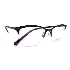 Oculos Da Atitude Armacoes - Óculos no Mercado Livre Brasil 19c19945fd