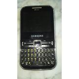 Samsung Quebrado