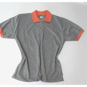 6da28565e3 Fornecedor De Camisa Para Sublimação Rj - Pólos Masculinas no ...