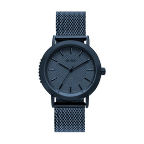 95ccf892359ad Mms Azul Feminino - Relógios De Pulso no Mercado Livre Brasil
