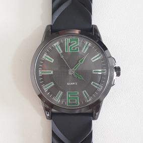 59b1ef51914 Relógios Masculinos Diversas Marcas - Relógios De Pulso no Mercado ...