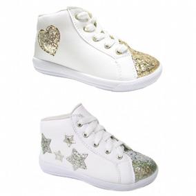 aa163e6a0 Sapato Menino Atacado - Calçados, Roupas e Bolsas no Mercado Livre ...