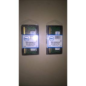 Memoria Ram Para Laptop Ddr4 4gb