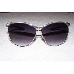 Oculos De Sol Feminino - Óculos De Sol HB no Mercado Livre Brasil ed98a84290