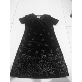 23fee1f8f Vestidos Para Nina Modernos Modelos - Vestidos en Iztacalco en ...