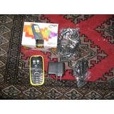 Celular Onix Xyn305