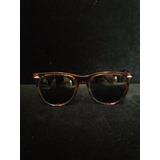 Oculos Guess N Ray Ban Wayfarer Vintage Antigo Original b230c0e938