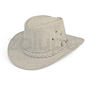 0e3e7ba337cf7 Chapéu Peão Country Adulto Infantil Couro Melhor Qualidade. Minas Gerais ·  Chapeus Masculino Couro Country Cowboy Aba Curta Australiano